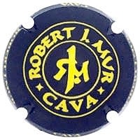 ROBERT J.MUR X. 177432