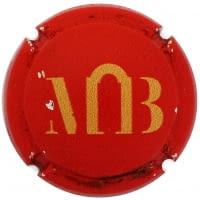 MAS BERENGUER X. 159589 (ANDORRA)