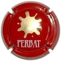 PERBAT V. 10943 X. 06209