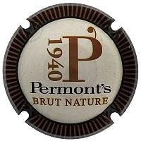 PERMONT'S X. 162291