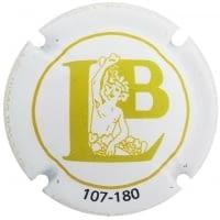 LACRIMA BACCUS X. 182675