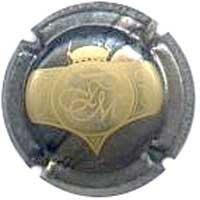 PUIG MUNTS V. 4411 X. 00396