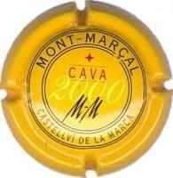 MONT-MARÇAL V. 1179 X. 03088 MILLENIUM