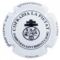 PIRULA ASSOCIACIONS I CLUBS X. 24270 (MATA GABARRO)