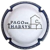 PAGO DE THARSYS X. 129095