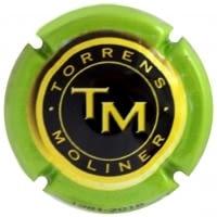 TORRENS MOLINER X. 163615