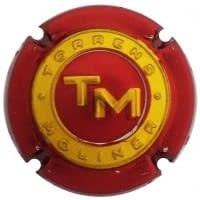 TORRENS MOLINER X. 165227