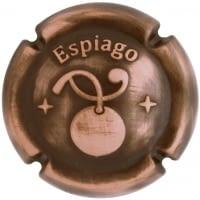 ESPIAGO X. 140606