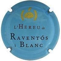 RAVENTOS I BLANC V. 14796 X. 42717