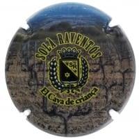SOLA RAVENTOS X. 136844