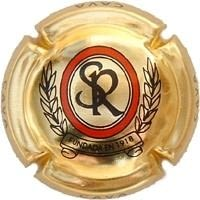 ROIG, S. V. 8441 X. 10490