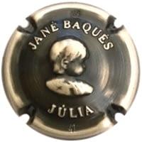 JANE BAQUES X. 168072 (LLAUTO ENVELLIT)