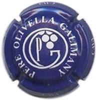 PERE OLIVELLA GALIMANY V. 2425 X. 00163