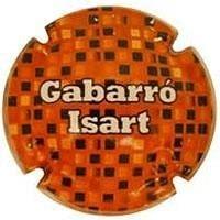GABARRO ISART X. 103910