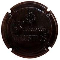 GRAMONA X. 176196 (III LUSTROS)