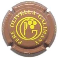 PERE OLIVELLA GALIMANY V. 10958 X. 32651