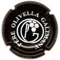 PERE OLIVELLA GALIMANY V. 7254 X. 17527