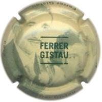FERRER GISTAU V. 10396 X. 33812