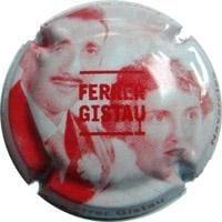 FERRER GISTAU V. 11798 X. 36648