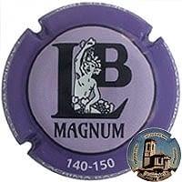 LACRIMA BACCUS X. 183630 MAGNUM