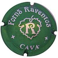FORNS RAVENTOS V. 2390 X. 00610