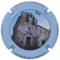 BERRAL I MIRO X. 152515