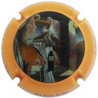 BERRAL I MIRO X. 168108