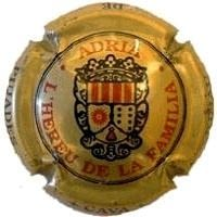 GRIMAU DE PUJADES V. 3489 X. 01038