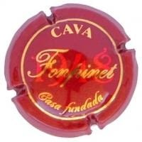 FONPINET V. 1150 X. 01249