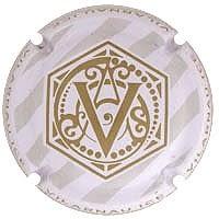 ALBERT DE VILARNAU X. 173465 (VILARNAU ICE)