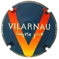 ALBERT DE VILARNAU X, 168070