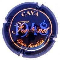 FONPINET V. 1151 X. 01250