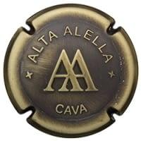 ALTA ALELLA X. 174457