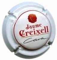 JAUME CREIXELL V. 1616 X. 02729