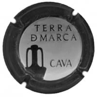 TERRA DE MARCA X. 121978 (FORA DE CATALEG)