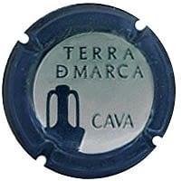 TERRA DE MARCA X. 120753 (FORA DE CATALEG)