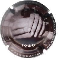 ROMAGOSA TORNE V. 2661 X. 00533