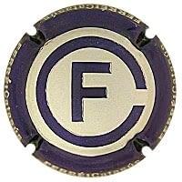 FERRE I CATASUS X. 181172 (LILA MOLT FOSC)