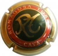 ROMAGOSA TORNE V. 3096 X. 00531