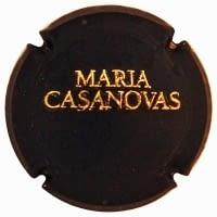 MARIA CASANOVAS X. 184859