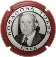ROMAGOSA TORNE V. 3403 X. 09795