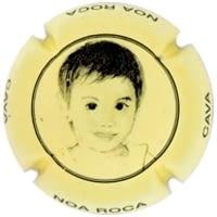 NOA ROCA X. 136943