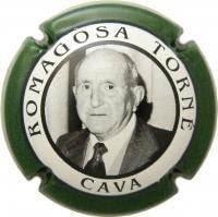 ROMAGOSA TORNE V. 5583 X. 09794