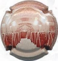 ROMAGOSA TORNE V. 11556 X. 10221