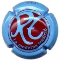 ROMAGOSA TORNE V. 7918 X. 24595