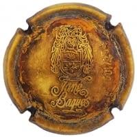 JANE BAQUES X. 154053