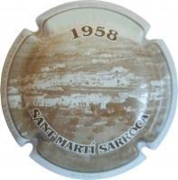 ROMAGOSA TORNE V. 6540 X. 10491