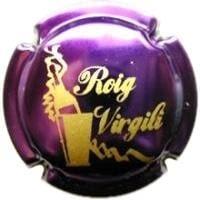 ROIG VIRGILI V. 16954 X. 54950 MAGNUM
