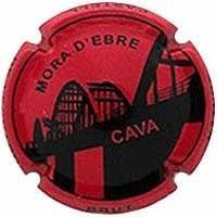 CASTELL DE LEONARD V. 29232 X. 105570 (FORA DE CATALEG)
