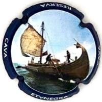ETV NEGRA X. 184360